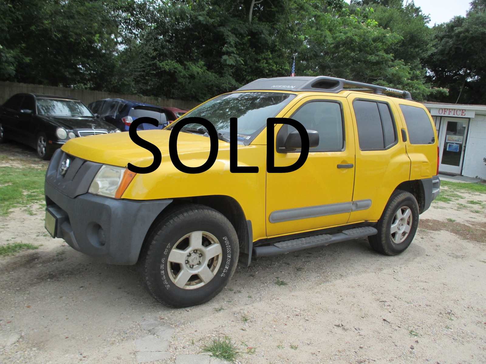 2003 nissan xterra for sale cargurus used cars new autos post. Black Bedroom Furniture Sets. Home Design Ideas